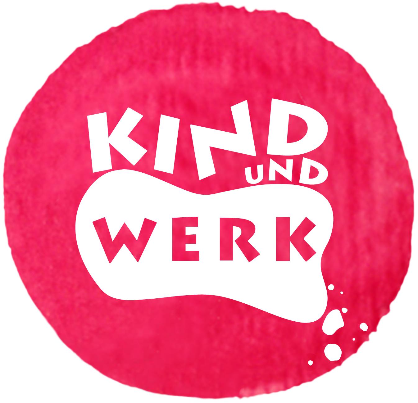 Kind und Werk - Rosenheim